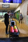 sortie bowling-raclette 06.04 (16)