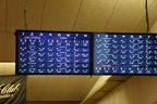 sortie bowling-raclette 06.04 (25)