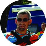Nicolas Taramarcaz